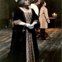 Der Rosenkavalier (Toulouse, 1993)