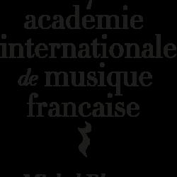 Académie Plasson