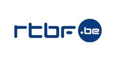 Logo_RtbfBe